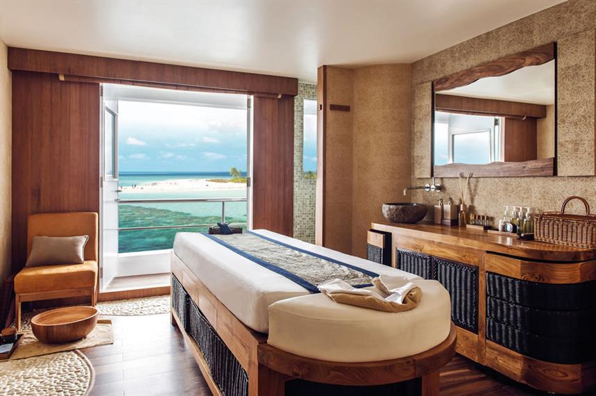 scubaspa-spa-view