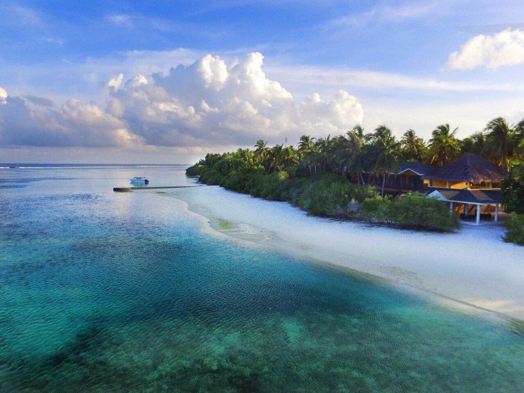 Pearl Sands of Maldives islandii.com 15