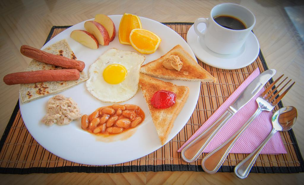himmafushi food